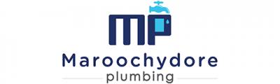 Maroochydore Plumbing Logo